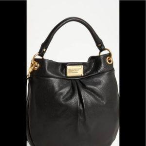 Marc Jacobs Hillier Bag
